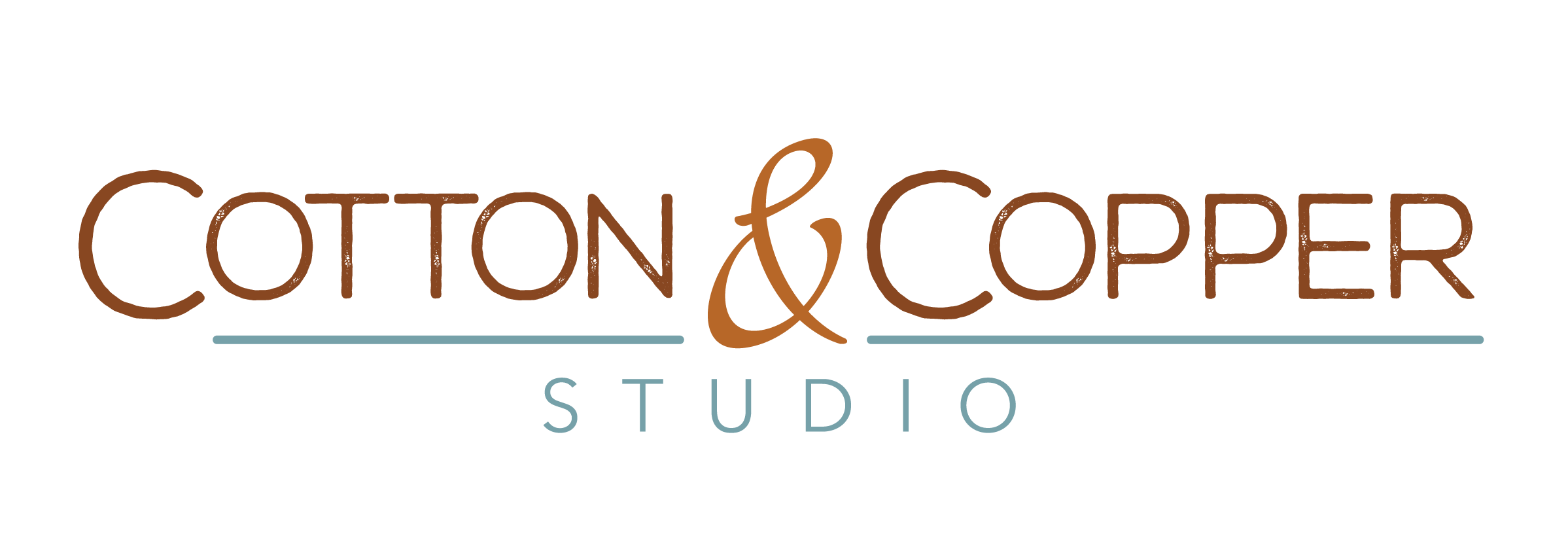 Cotton & Copper Studio LLC