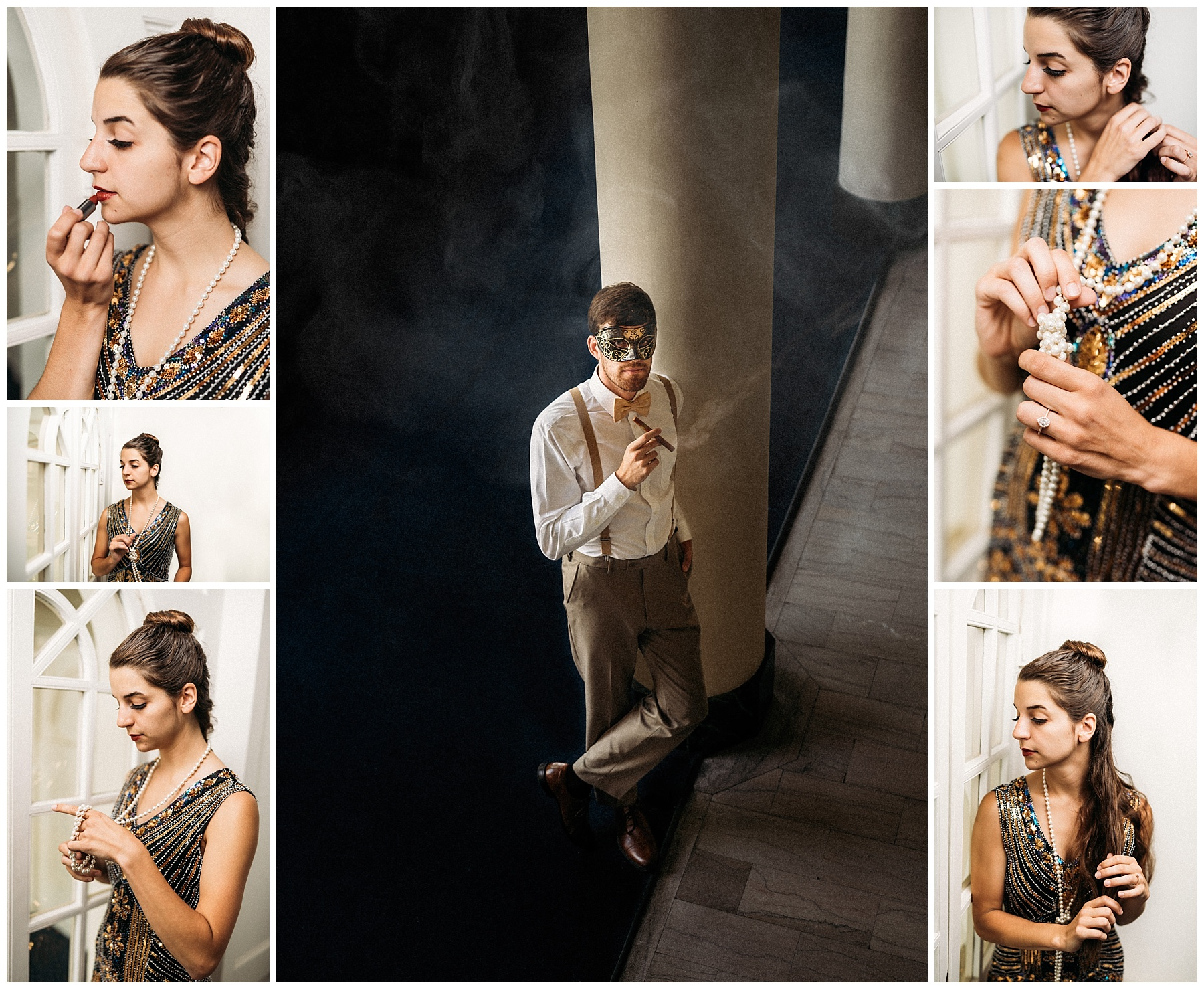 gatsby-styled-couples-shoot-final-g-web-20190707-0001_CCS-1.jpg