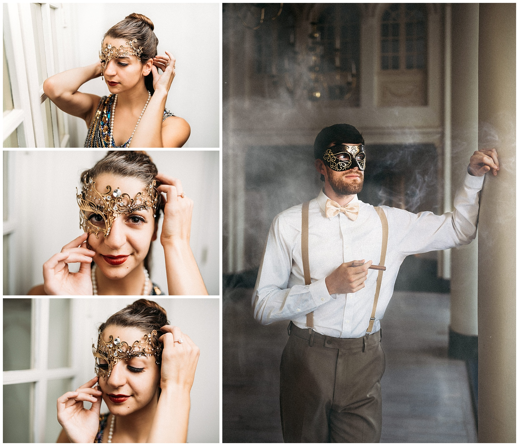 gatsby-styled-couples-shoot-final-g-web-20190707-0007_CCS-2.jpg