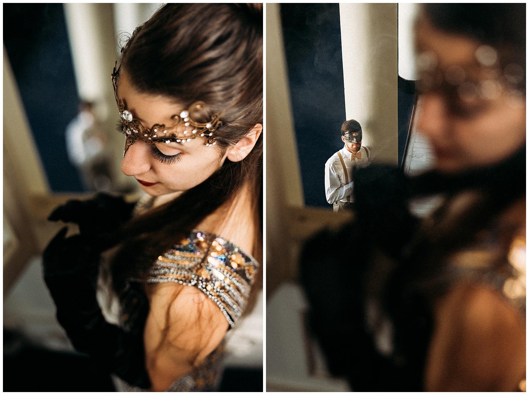 gatsby-styled-couples-shoot-final-g-web-20190707-0014_CCS.jpg