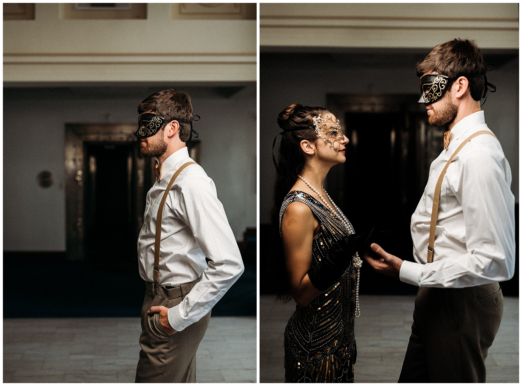 gatsby-styled-couples-shoot-final-g-web-20190707-0027_CCS-1.jpg
