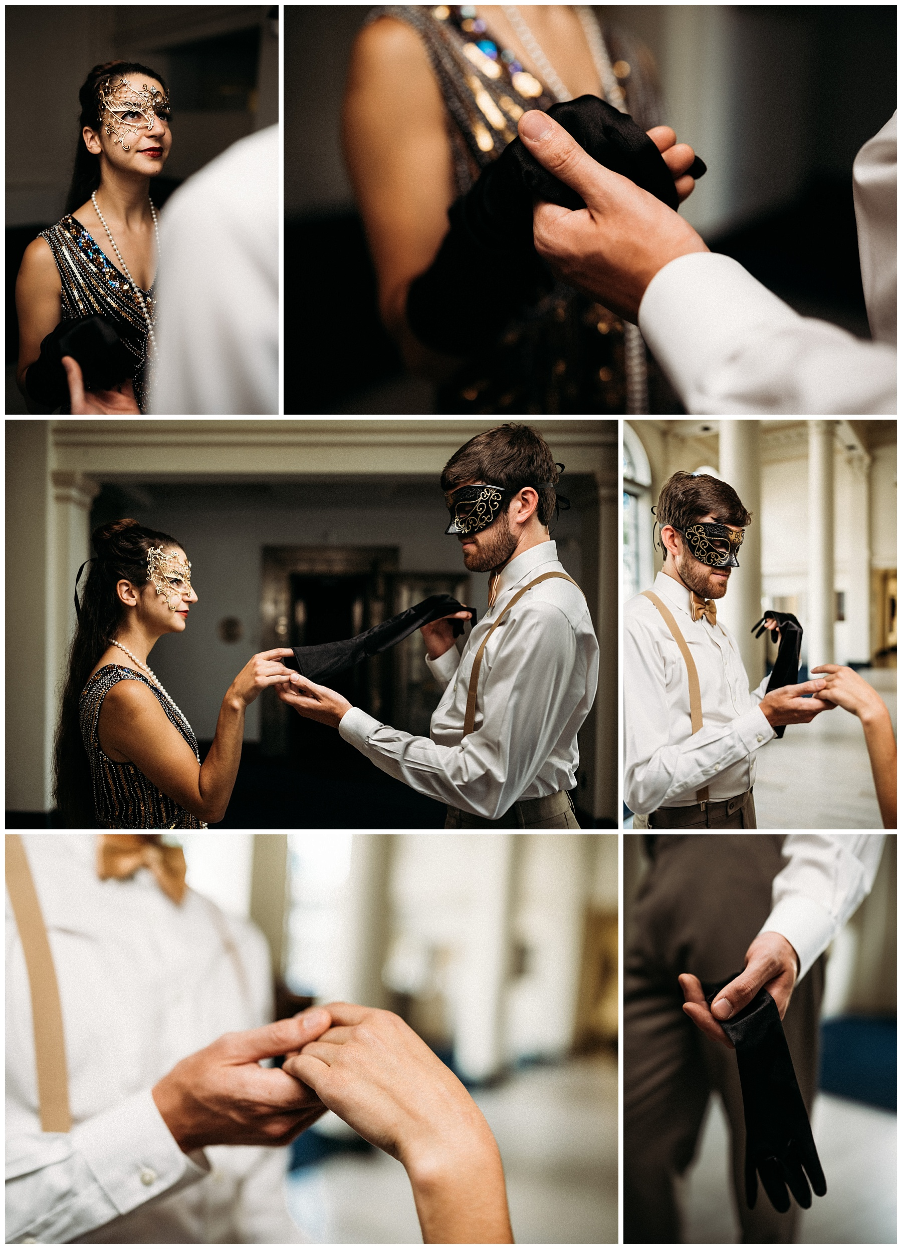 gatsby-styled-couples-shoot-final-g-web-20190707-0029_CCS-1.jpg