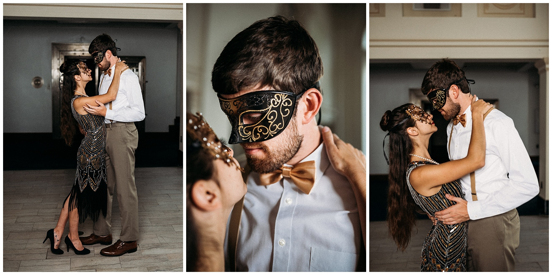 gatsby-styled-couples-shoot-final-g-web-20190707-0035_CCS-1.jpg