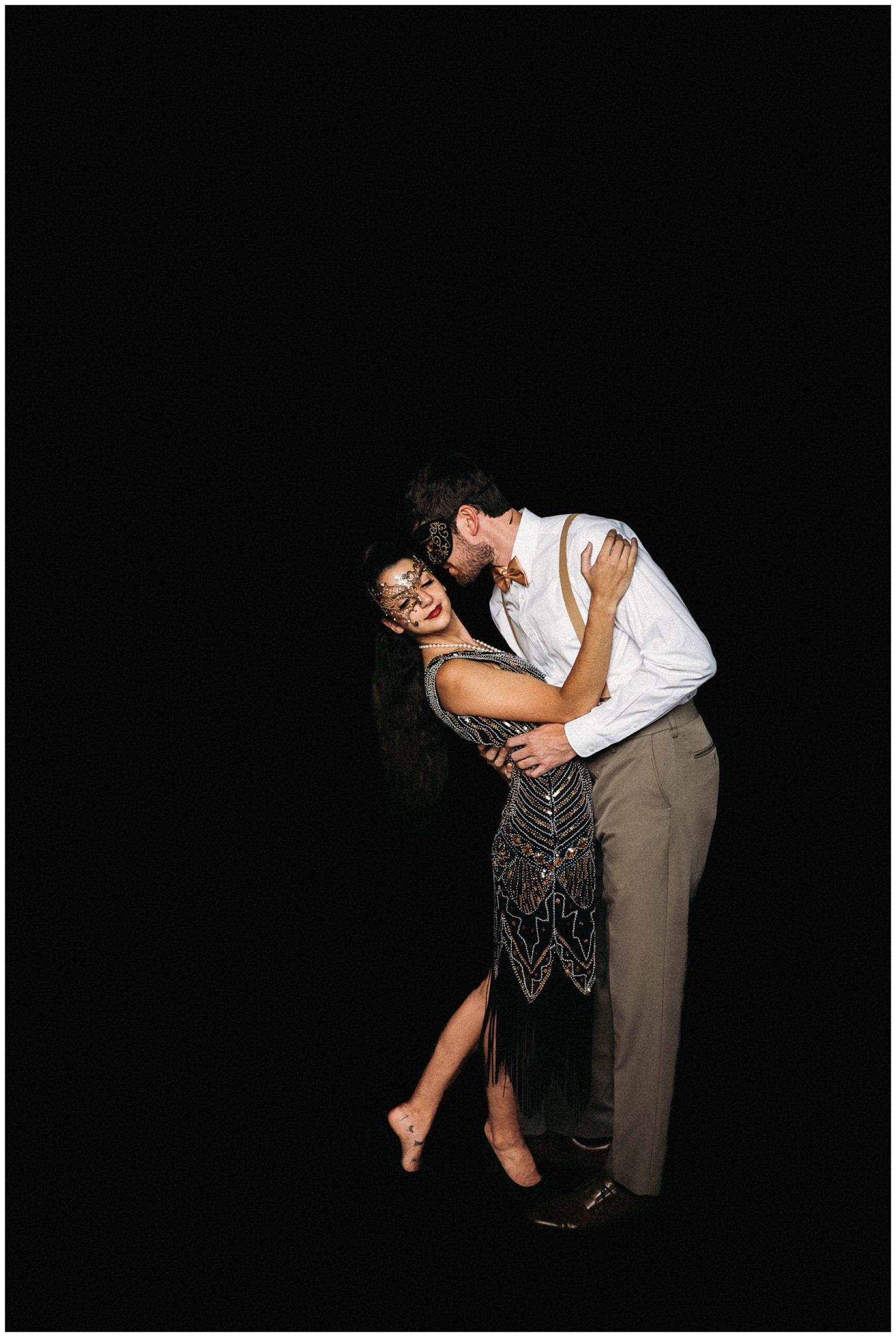 gatsby-styled-couples-shoot-final-g-web-20190707-0040_CCS-1.jpg