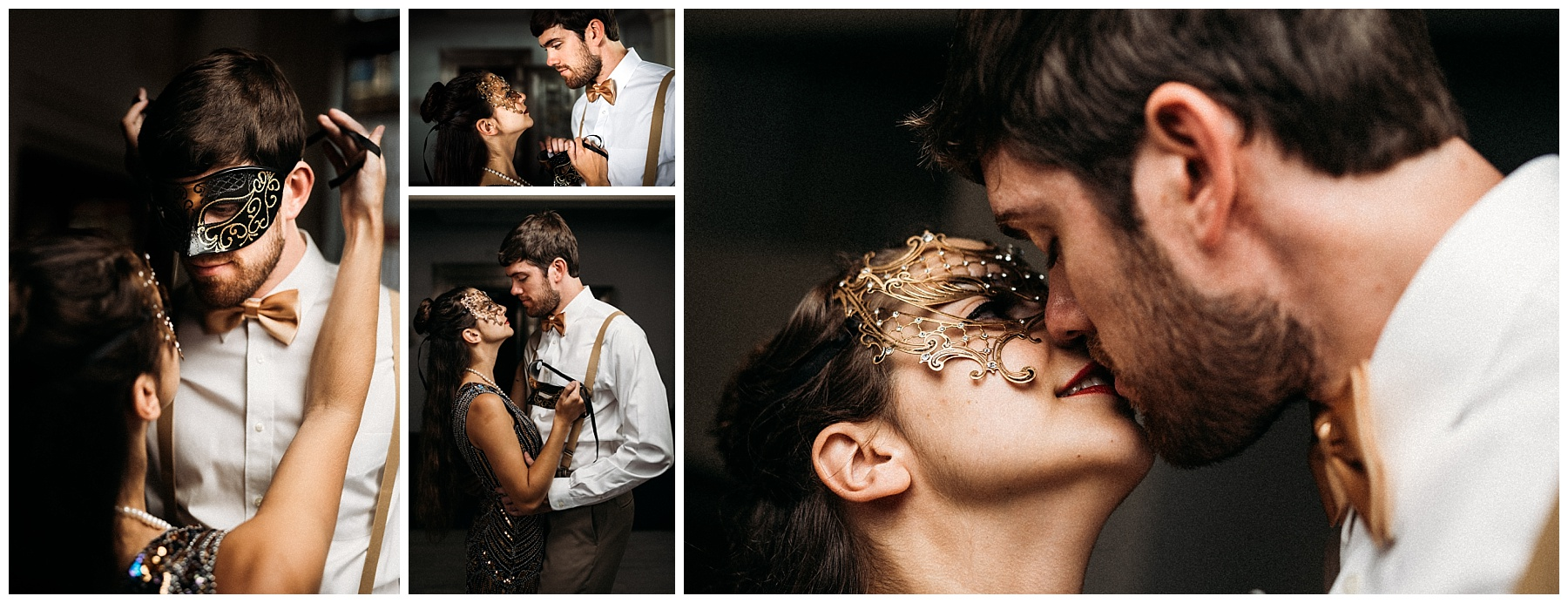gatsby-styled-couples-shoot-final-g-web-20190707-0045_CCS-1.jpg