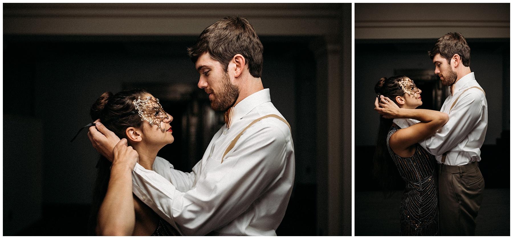 gatsby-styled-couples-shoot-final-g-web-20190707-0049_CCS-1.jpg