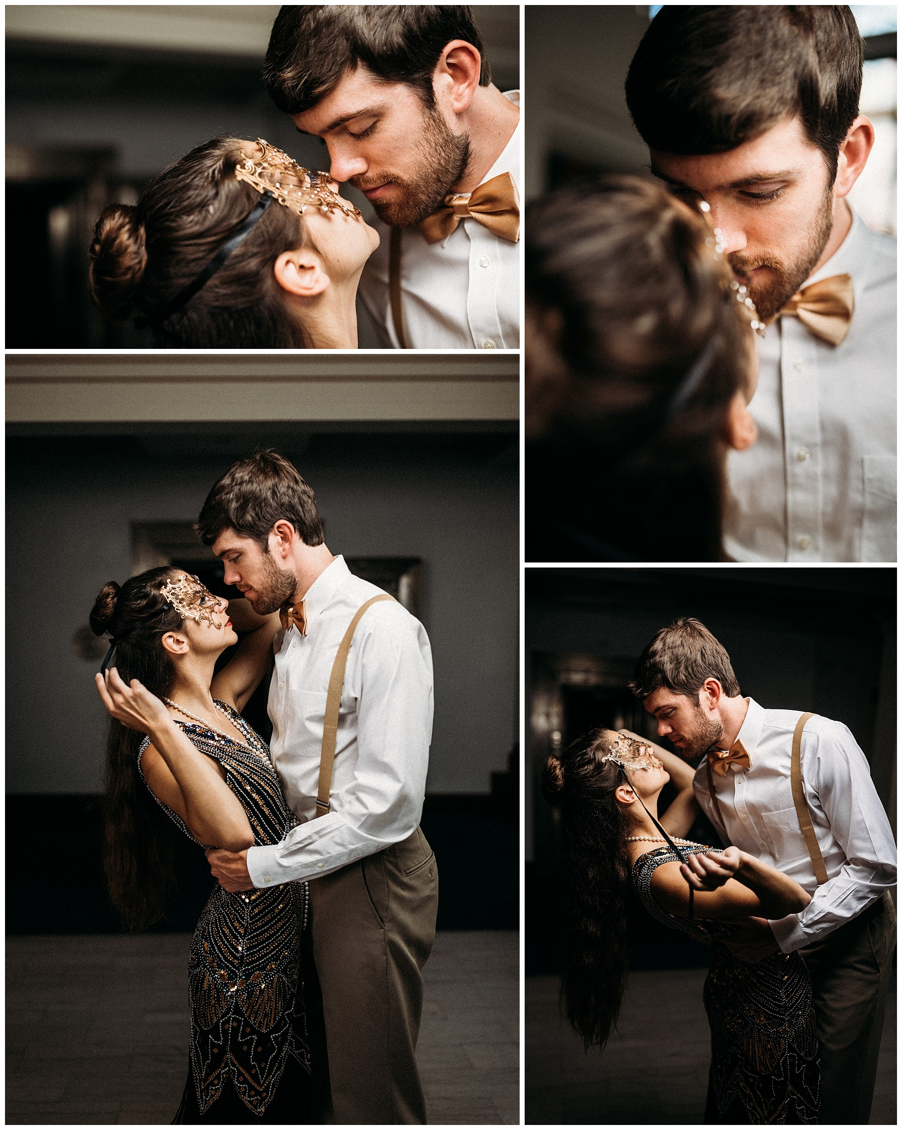 gatsby-styled-couples-shoot-final-g-web-20190707-0053_CCS.jpg