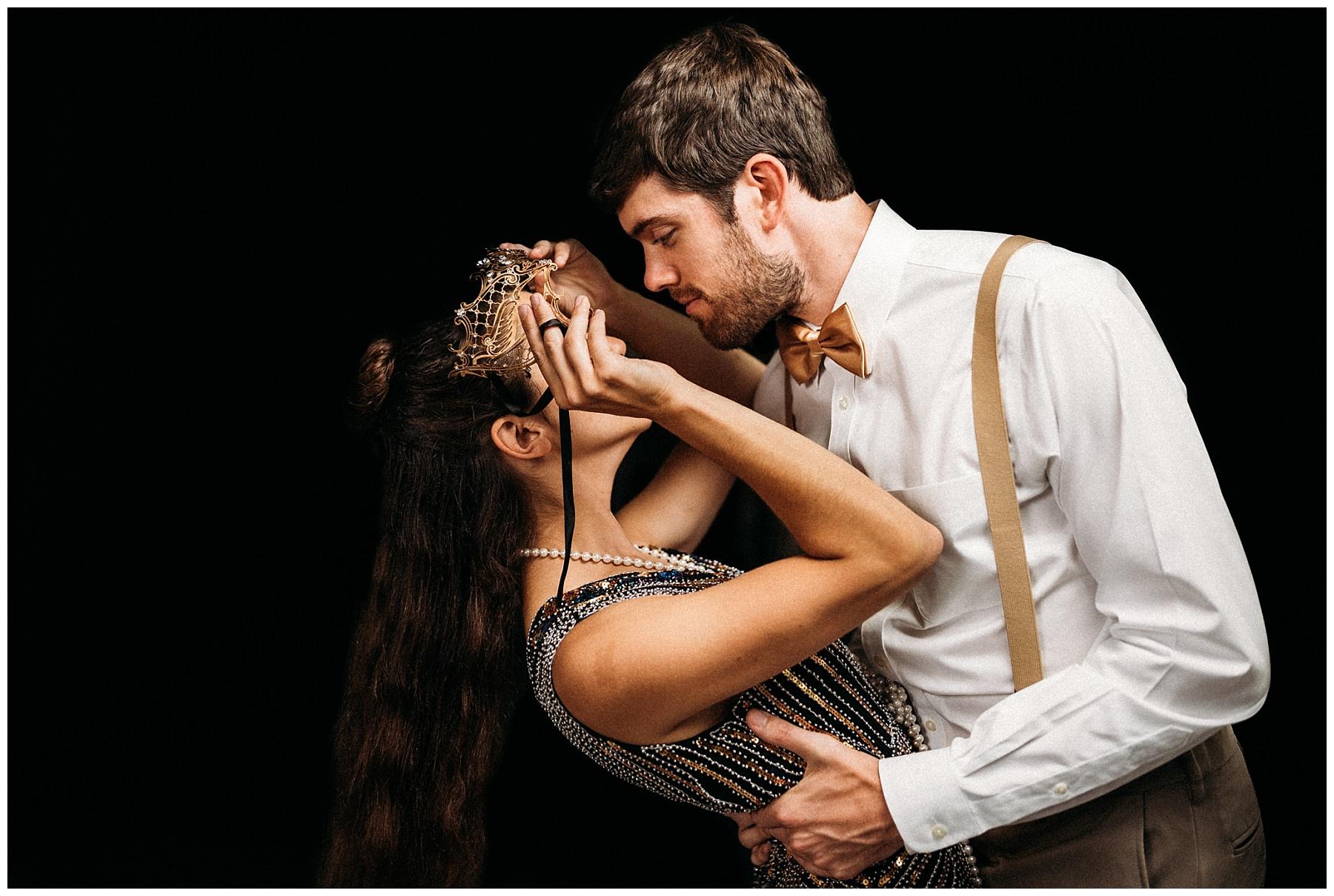 gatsby-styled-couples-shoot-final-g-web-20190707-0054_CCS-1.jpg