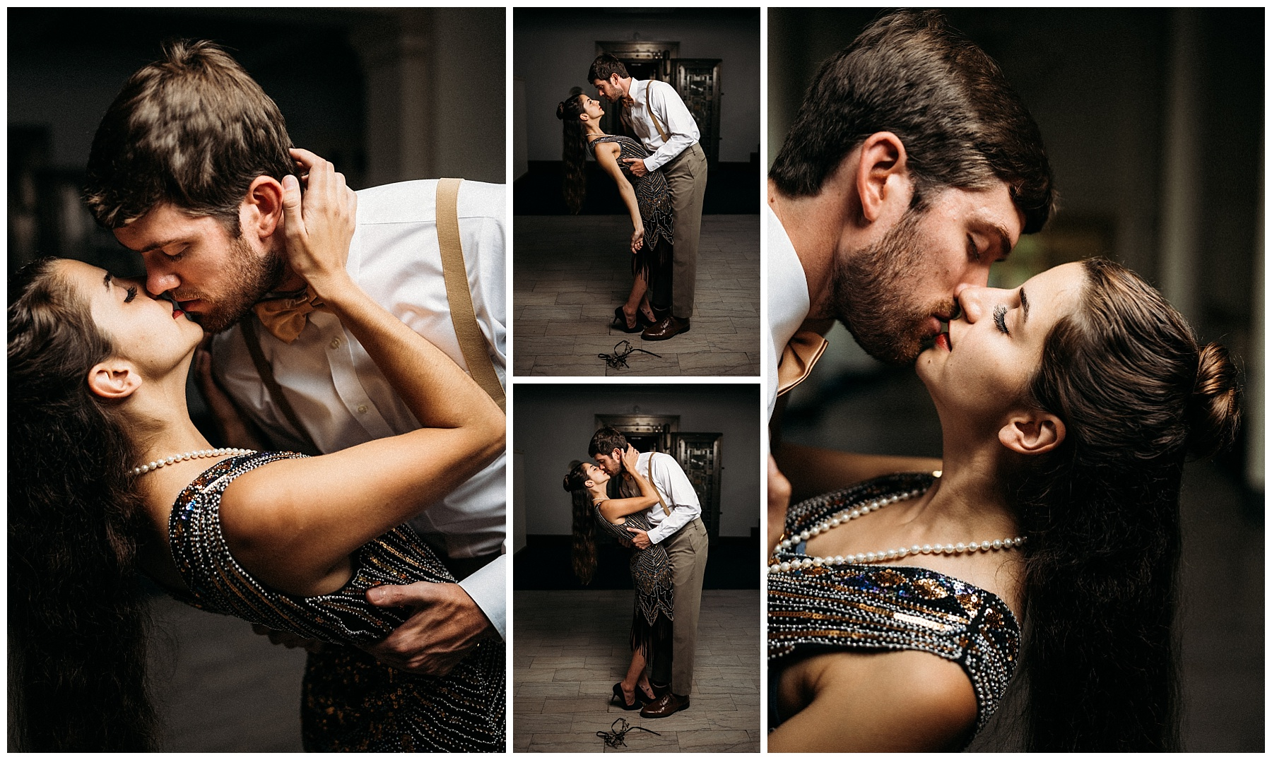 gatsby-styled-couples-shoot-final-g-web-20190707-0059_CCS.jpg