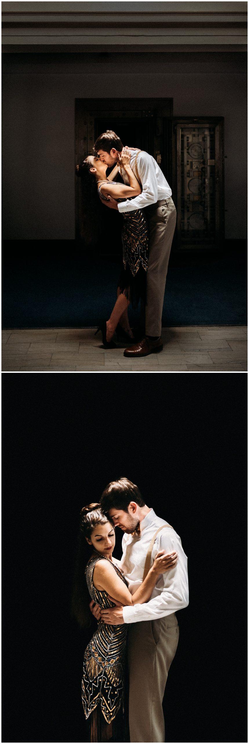 gatsby-styled-couples-shoot-final-g-web-20190707-0063_CCS-1.jpg